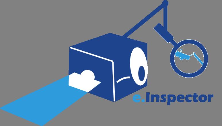 concurrent-engineering-workshop-2016-logo-e-inspector